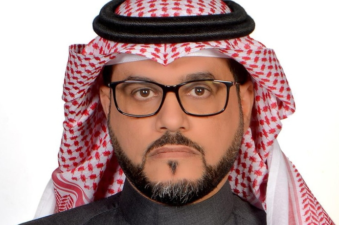 HPE appoints new MD for Saudi Arabia