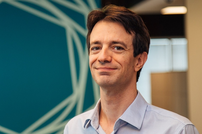 Tenable discovers vulnerability in Siemens critical infrastructure design software