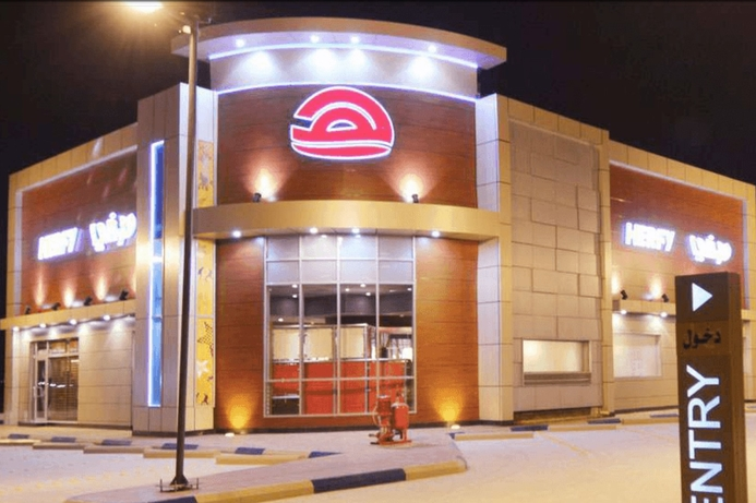 Saudi's Herfy to enhance customer service with Capillary