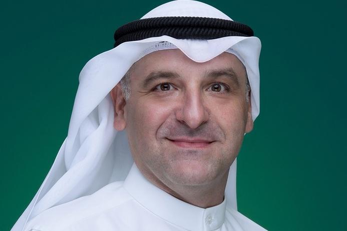Kuwait Finance House using RPA for loan applications