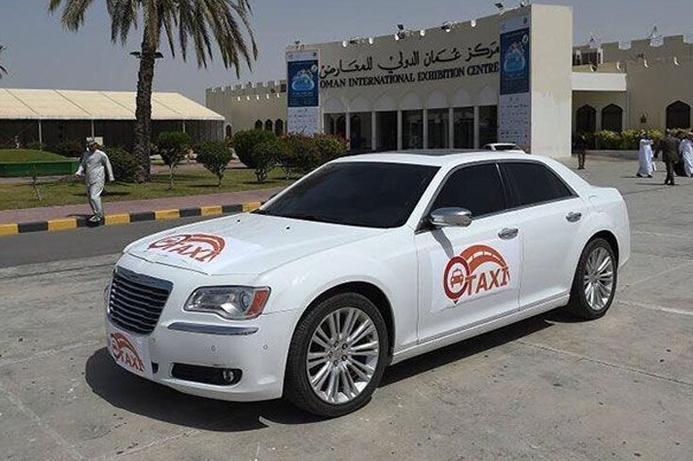 Careem rival makes inroads in Oman