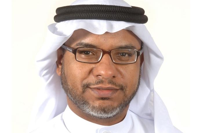 Crowdfunding platform Beehive opens in Bahrain