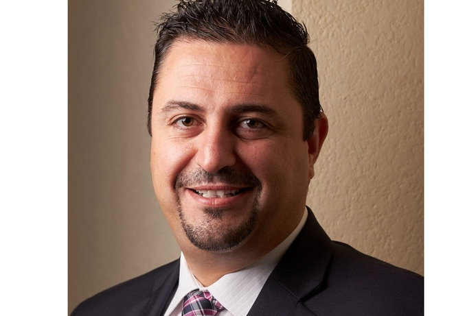 Proofpoint appoints regional director for MEA