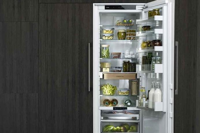Hisense acquires Slovenian home appliances firm Gorenje