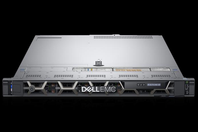 Dell EMC Advances Server Portfolio