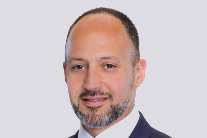 88 percent of UAE IT decision-makers to increase cloud spend in 2019