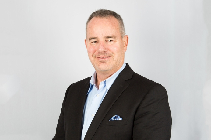 Epicor unveils AI-based Virtual agent