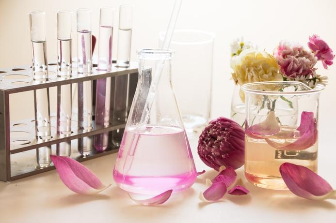 O Boticário to launch AI-developed fragrance