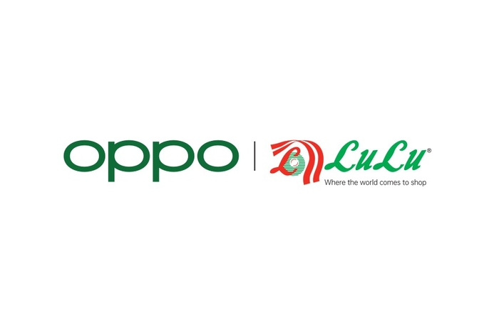 OPPO's GCC presence expands with new partnership with Lulu