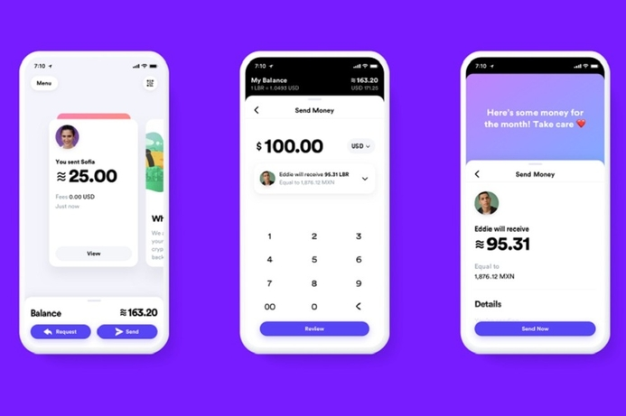 Facebook confirms it will launch Calibra, its own cryptocurrency, in 2020