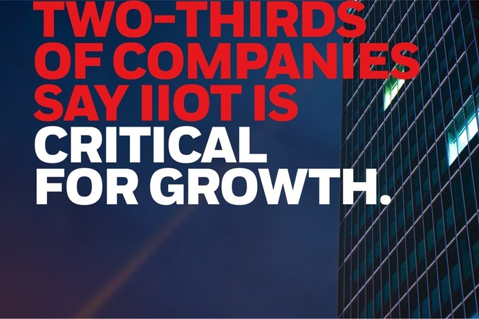 Honeywell survey reveals most UAE and Saudi companies view IIoT, critical to growth