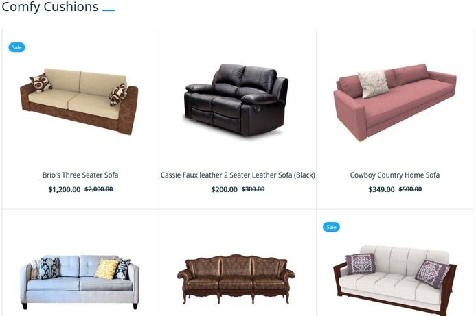 Zoho launches e-commerce software Zoho Commerce