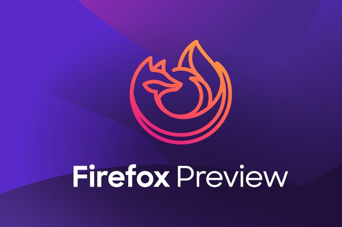 Mozilla revamps Firefox for Android
