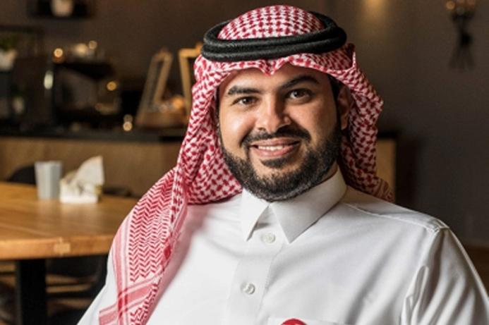 Trend Micro fortifies Middle East leadership