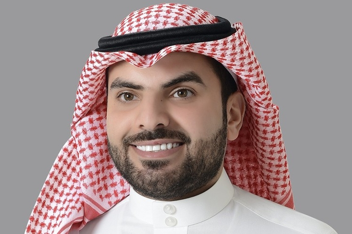 A10 Networks appoints new country head in Saudi Arabia