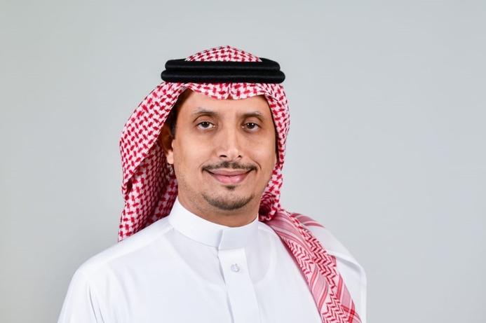 Mobily appoints Khaled Abanami as CFO