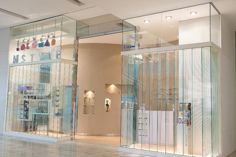 Beauty company announces 'unique contact centre' in UAE