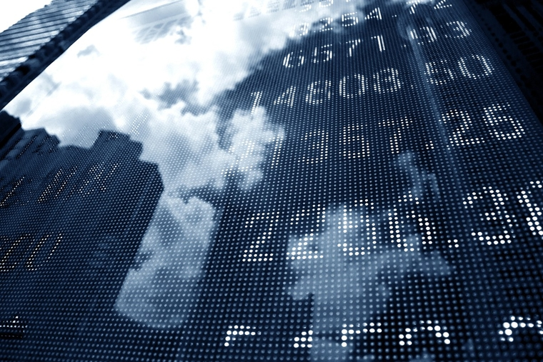Finastra's open cloud platform drives collaboration and innovation in financial services