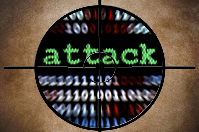 EMEA companies take three times longer to spot security breaches