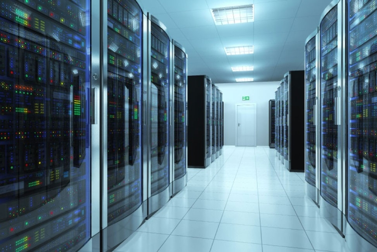 Omantel and Equinix to build new telco data centre