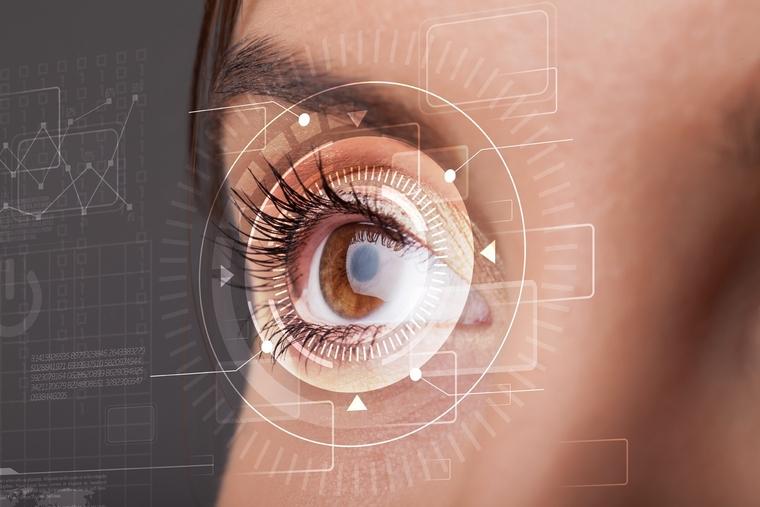 Emaratech unveils new biometric border control solution