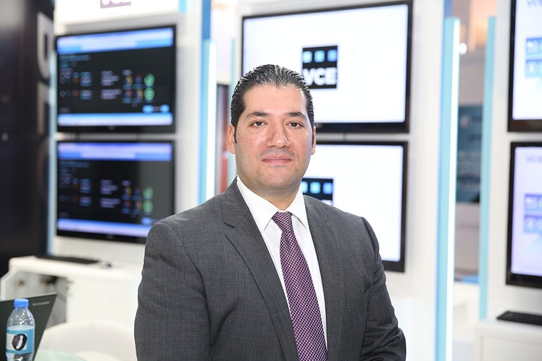 RTA opts for VCE converged systems