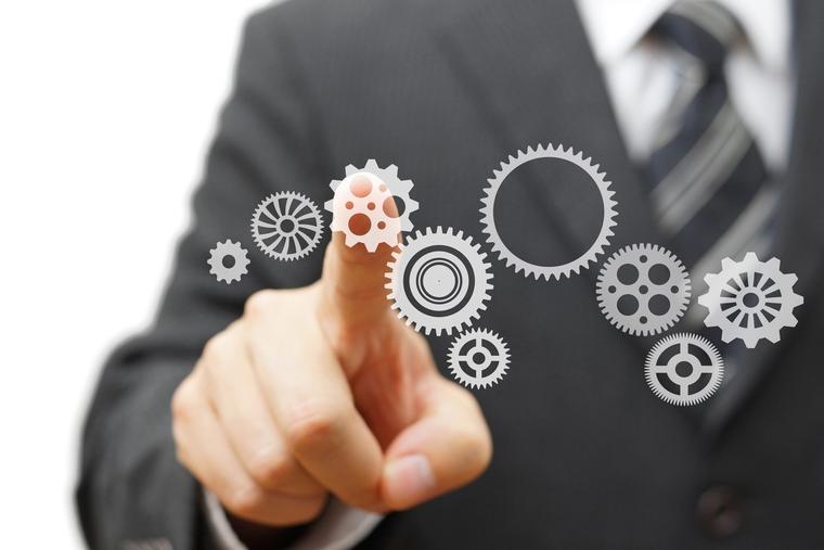 Internal controls can help meet business goals, says ISACA