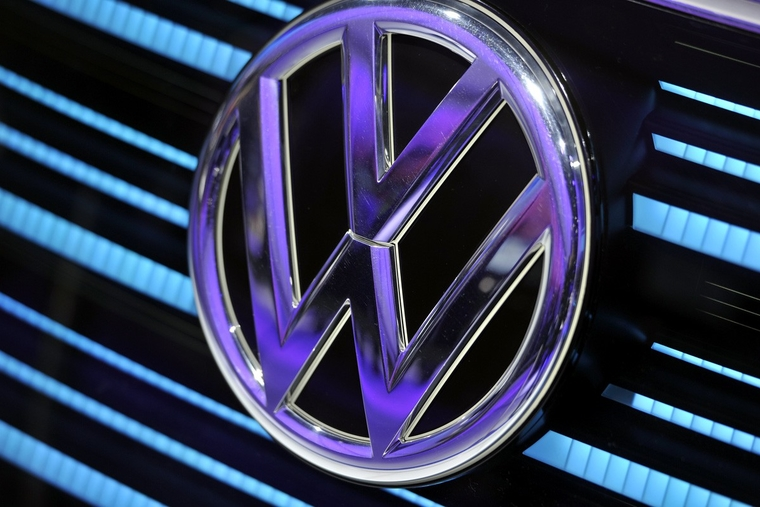 Millions of Volkswagen cars can be hacked with $40 device