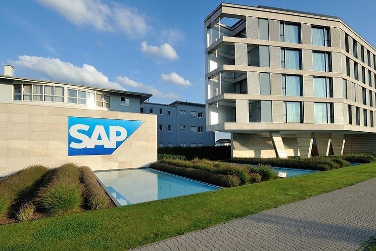 SAP unveils new cloud services