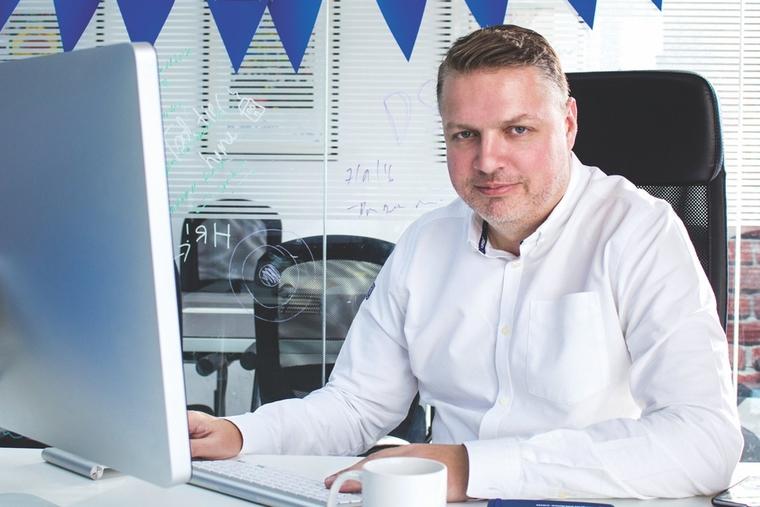 Travel insurance online sales up 200% says compareit4me