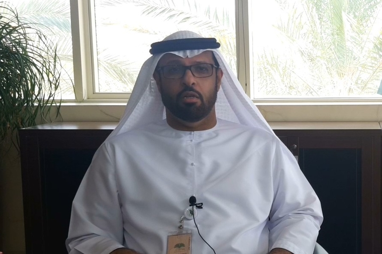 Al Foah Deputy CEO discusses the importance of IT to achieve strategic business objectives