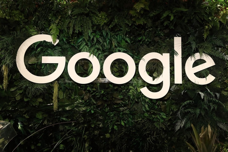 All Made by Google products to be recycled by 2022