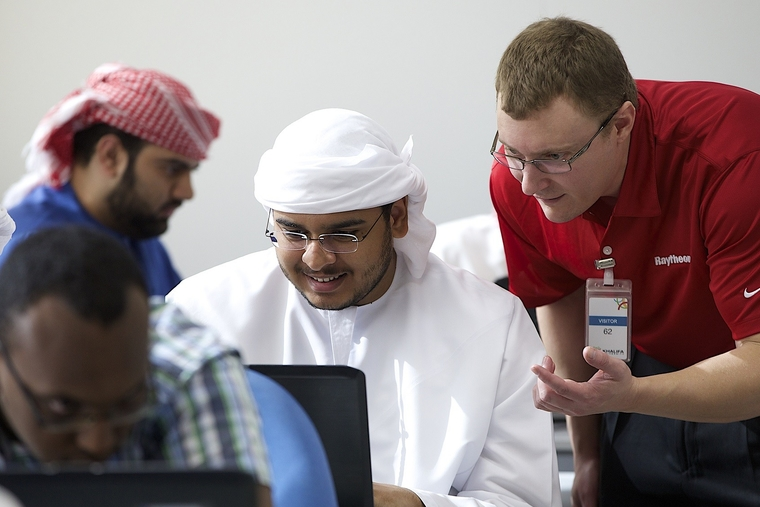Survey: Emirati youth express keenness for careers in cybersecurity