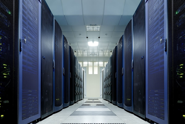 Equinix opening with 12 New Data Centers and 23 expansions in 2019