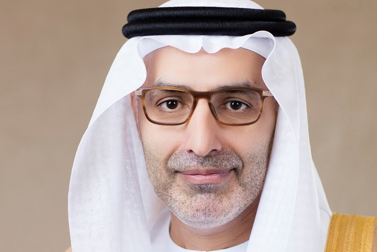 Abu Dhabi Department of Finance upgrades ADERP