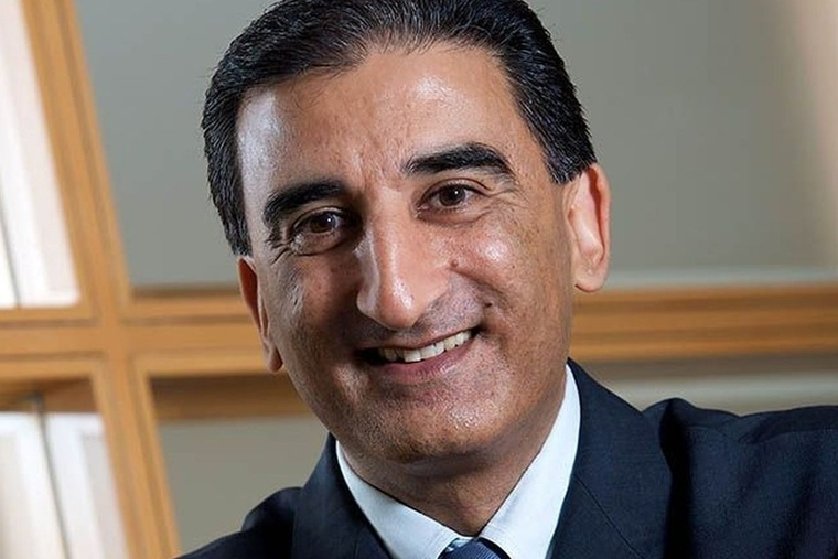 UAE CEOs see value in digitisation