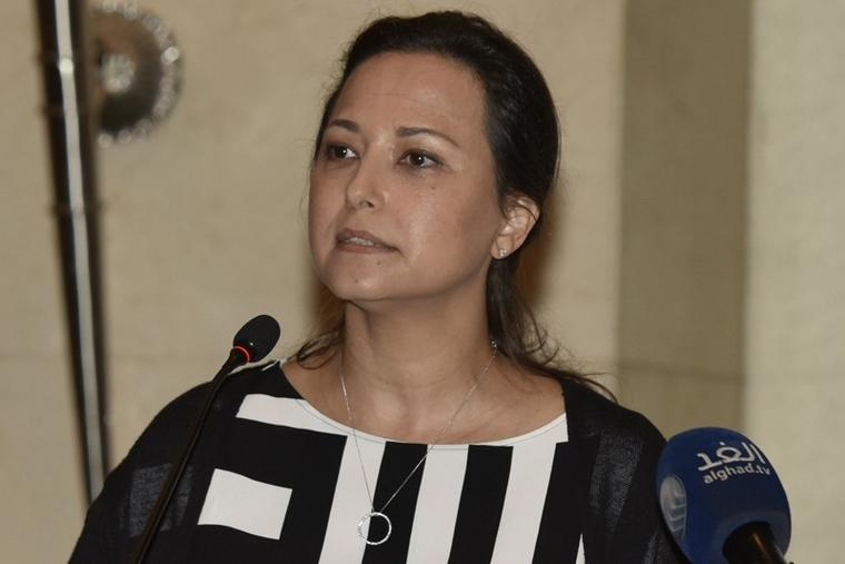 Yahsat hosts forum on humanitarian use of satellite broadband