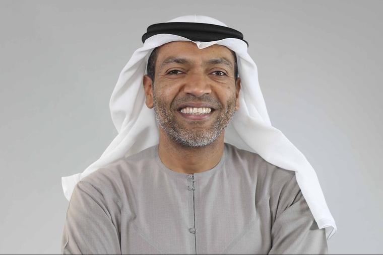 Injazat Data Systems opens Dubai office