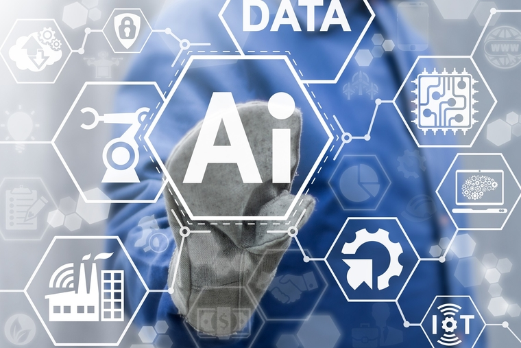 Gartner survey suggests organizations expect to double the number of AI Projects