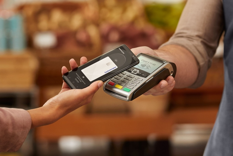 UAE first country for launch of Samsung Pay Vouchers