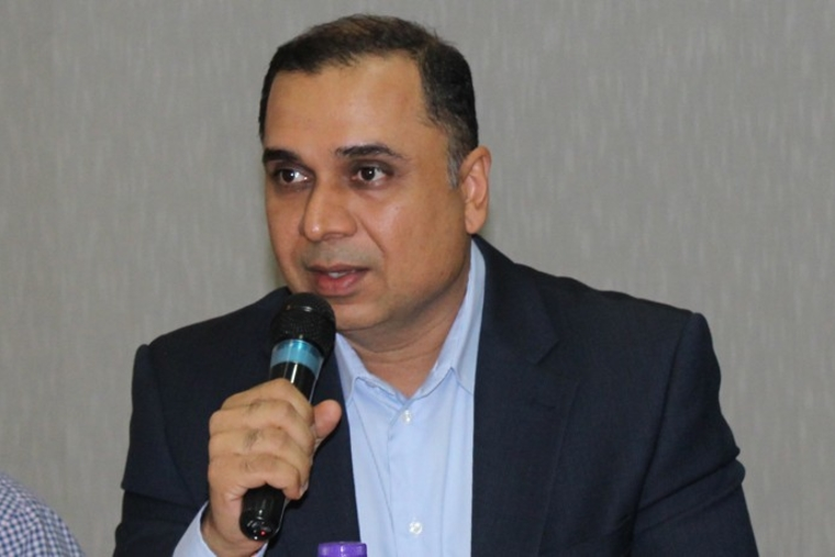 DCG to host 'Business Leadership Conclave'