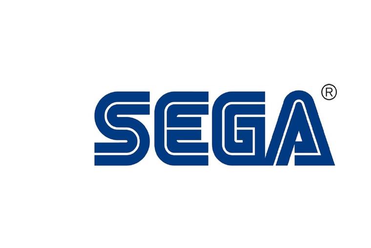 Sega opens new development studio