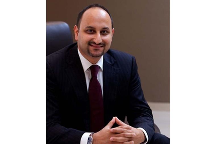 GBM Achieves APC by Schneider Electric Elite Data Centre Partnership for GCC