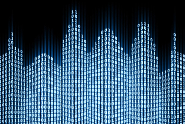 IDC expects smart city spending to hit $135bn by 2021