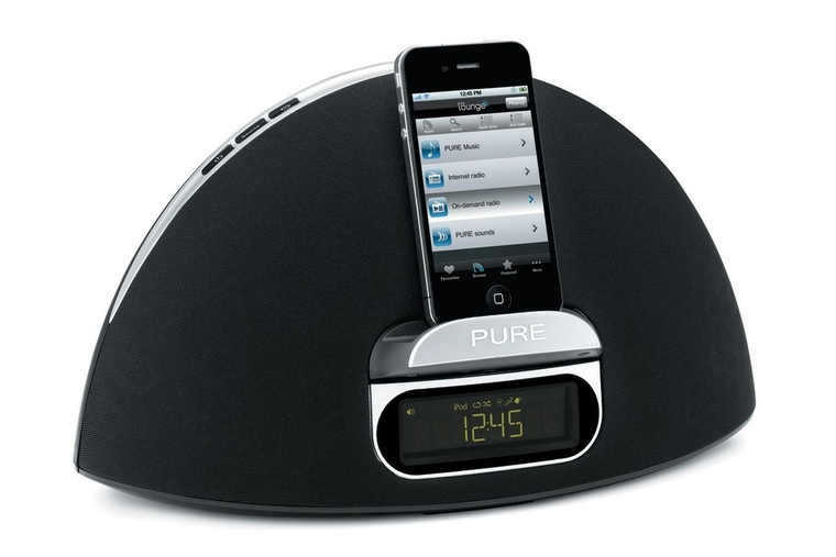 Pure launches wireless music systems in UAE