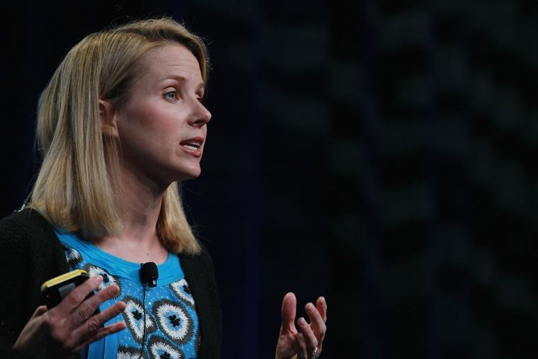 Yahoo confirms 1 billion accounts were hacked
