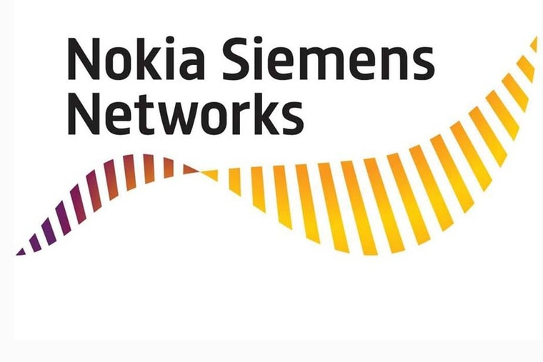 NSN breaks own record with 1.6Gbps LTE