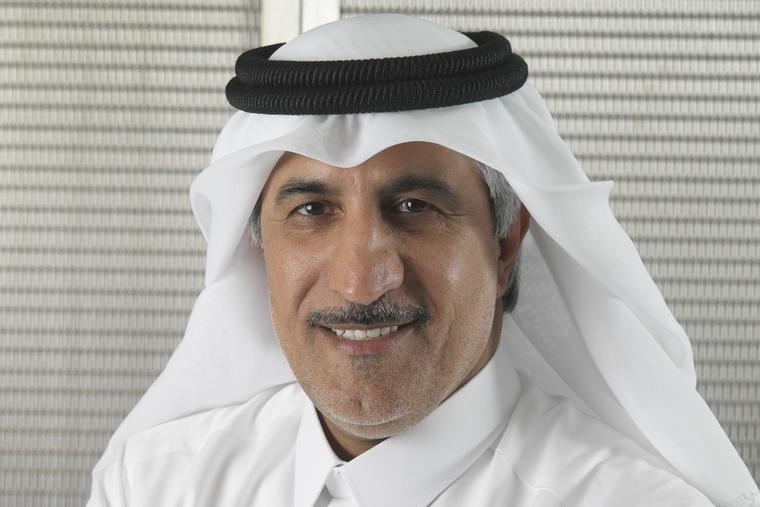 Qtel raises its stake in Wataniya Telecom to 92.1%