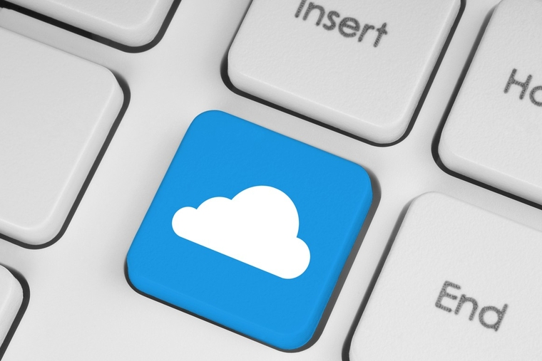 Alam Group selects Alpha Data cloud services