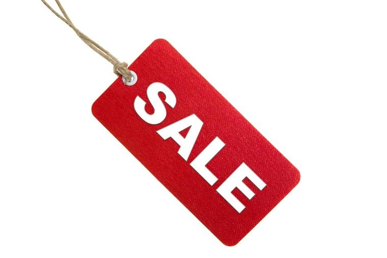 Eros offers deals for Dubai Shopping Festival